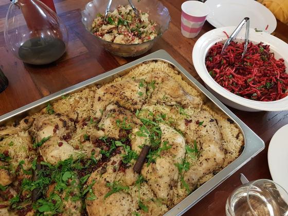 uzbek-chicken