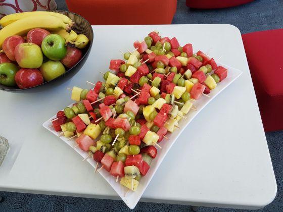 fruitkebab
