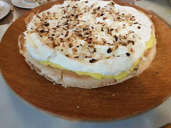 LemonCurdPav
