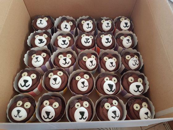 brownbearcupcakes