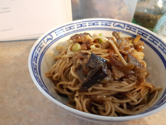 eggplant-soba-noodles-with-miso-dressing