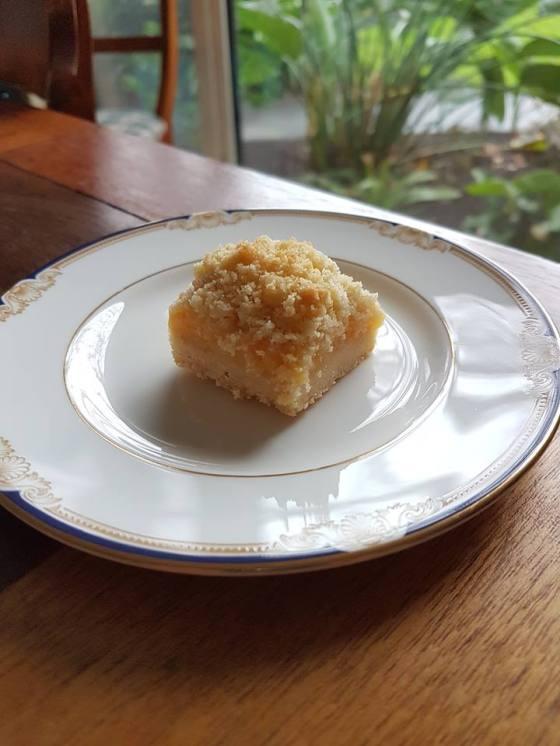 LemonCurdShortbread