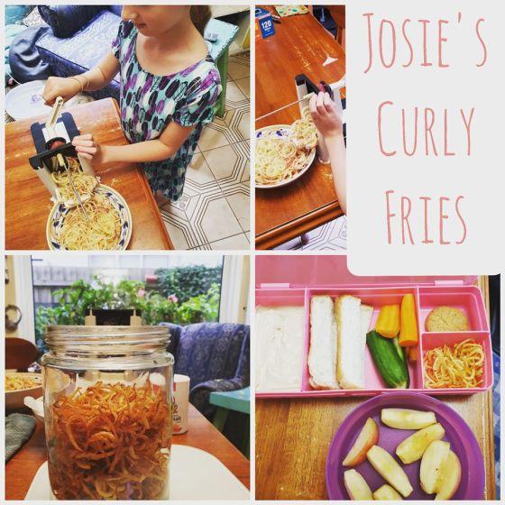 JosieCurlyFries