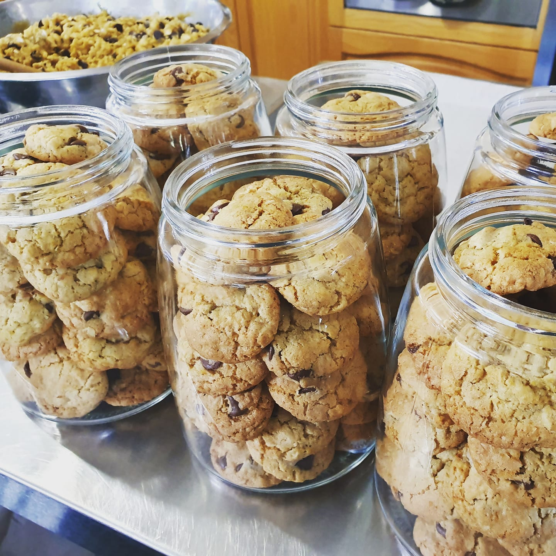 CookieJars3